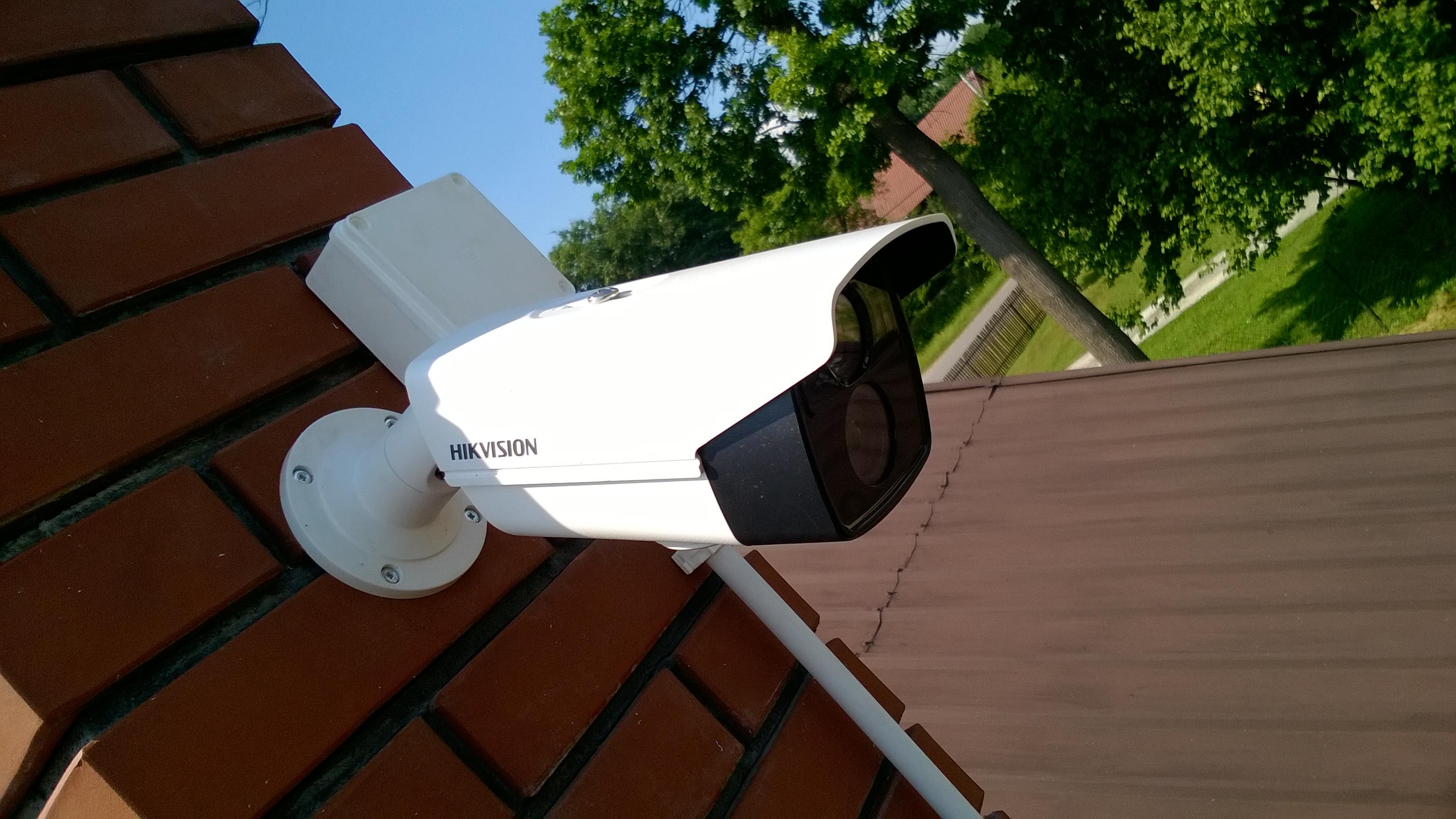 monitoring-hikvision-stalowa-wola-zamosc16