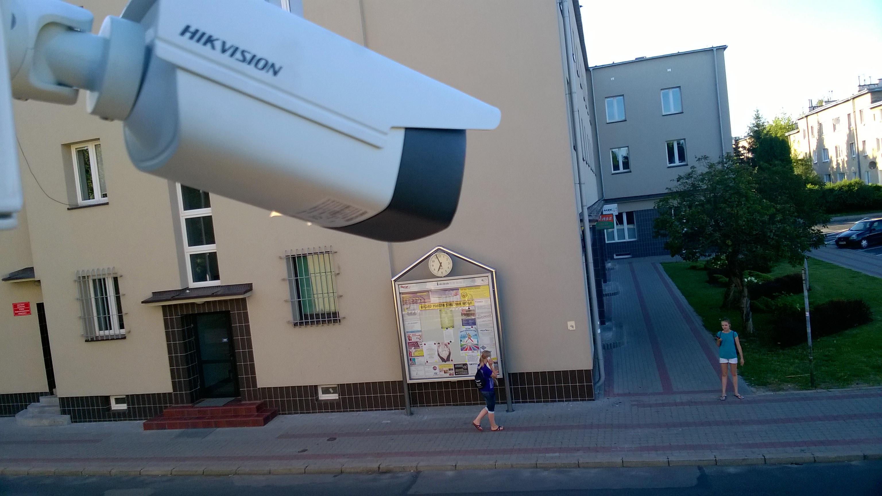 monitoring-hikvision-stalowa-wola-zamosc17