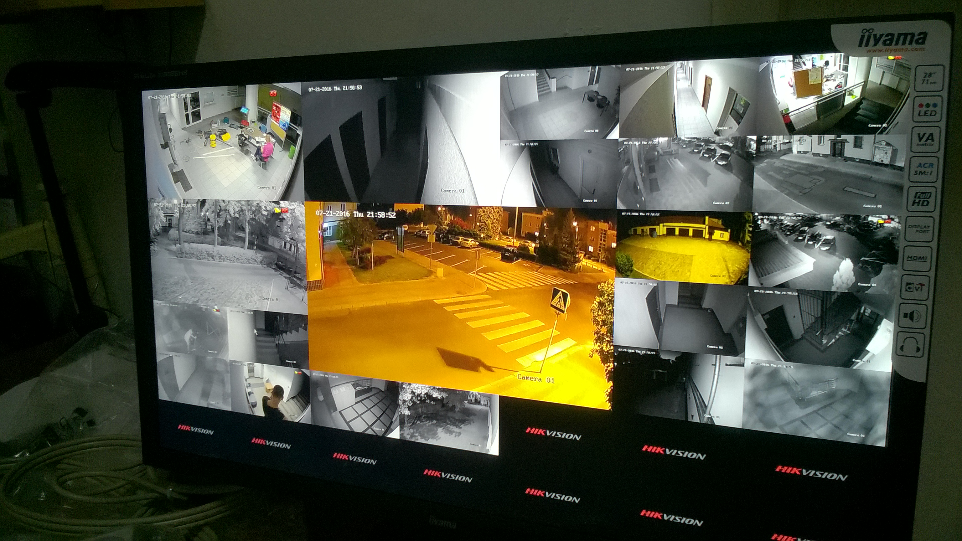 monitoring-hikvision-stalowa-wola-zamosc18