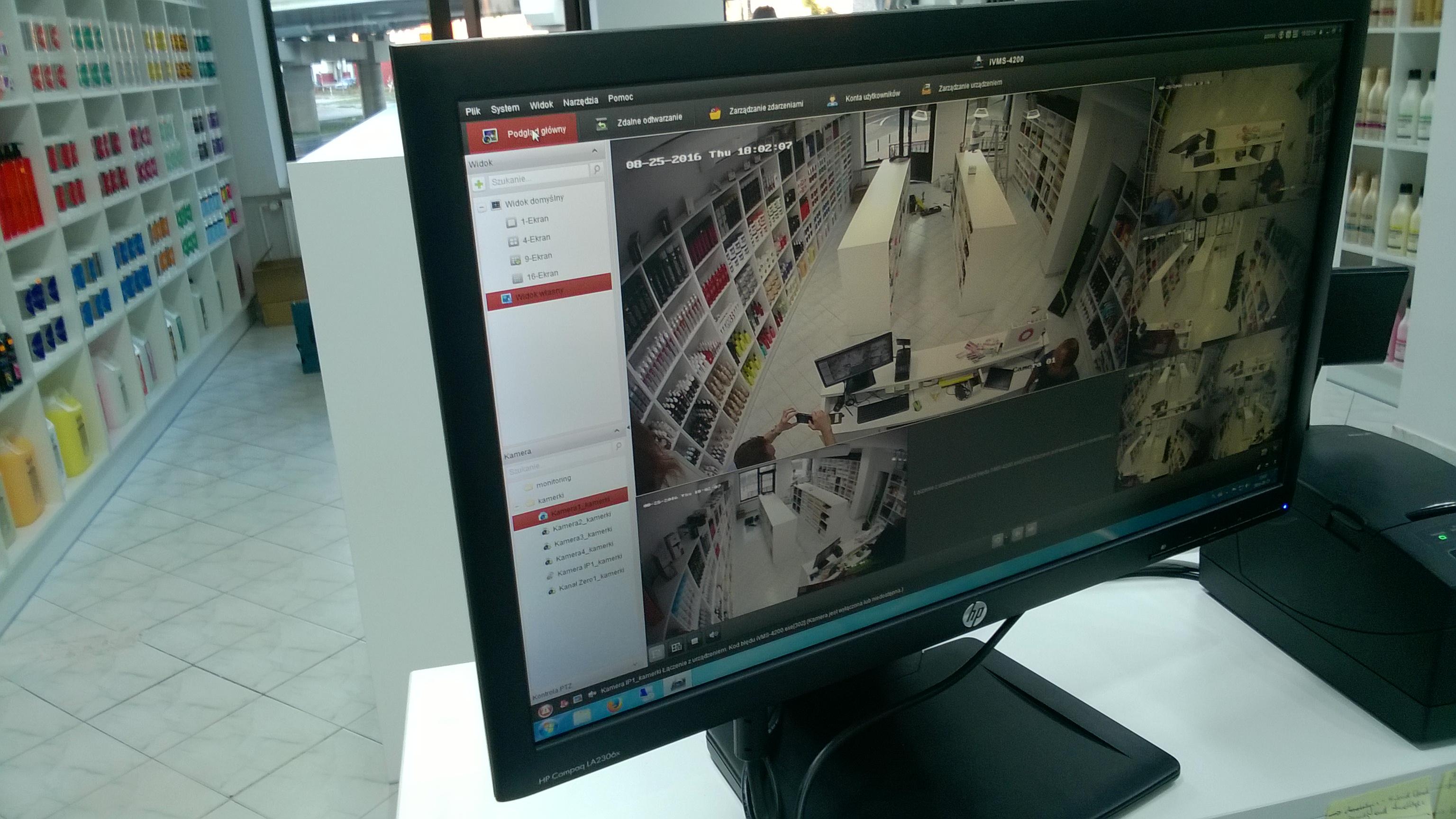 monitoring-hikvision-stalowa-wola-zamosc19