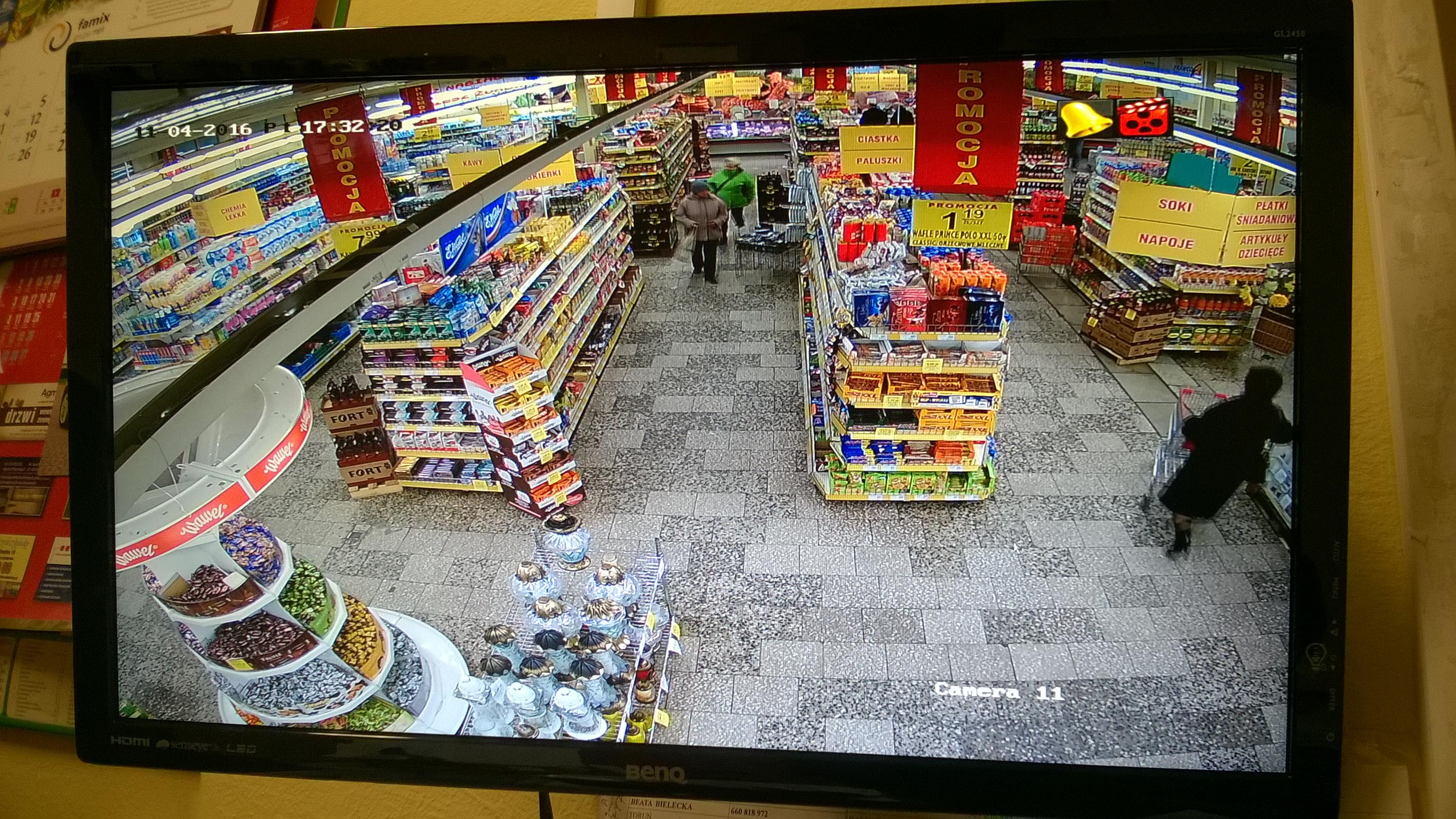 monitoring-hikvision-stalowa-wola-zamosc20