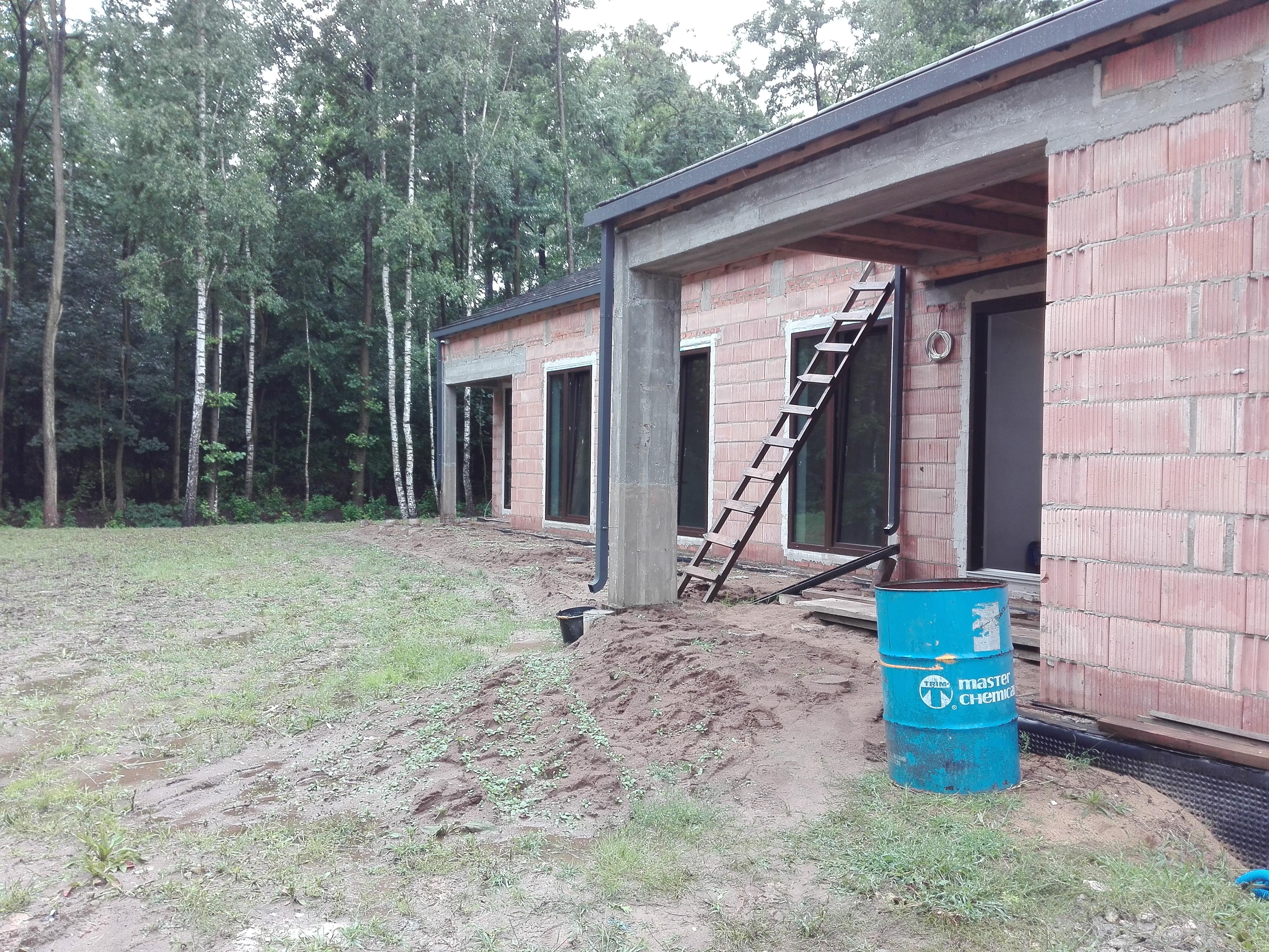 Monitoring domu i posesji - Monitoring i alarmy sandomierz tarnobrzeg. Satel Hikvision