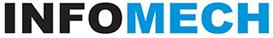 logo infomech