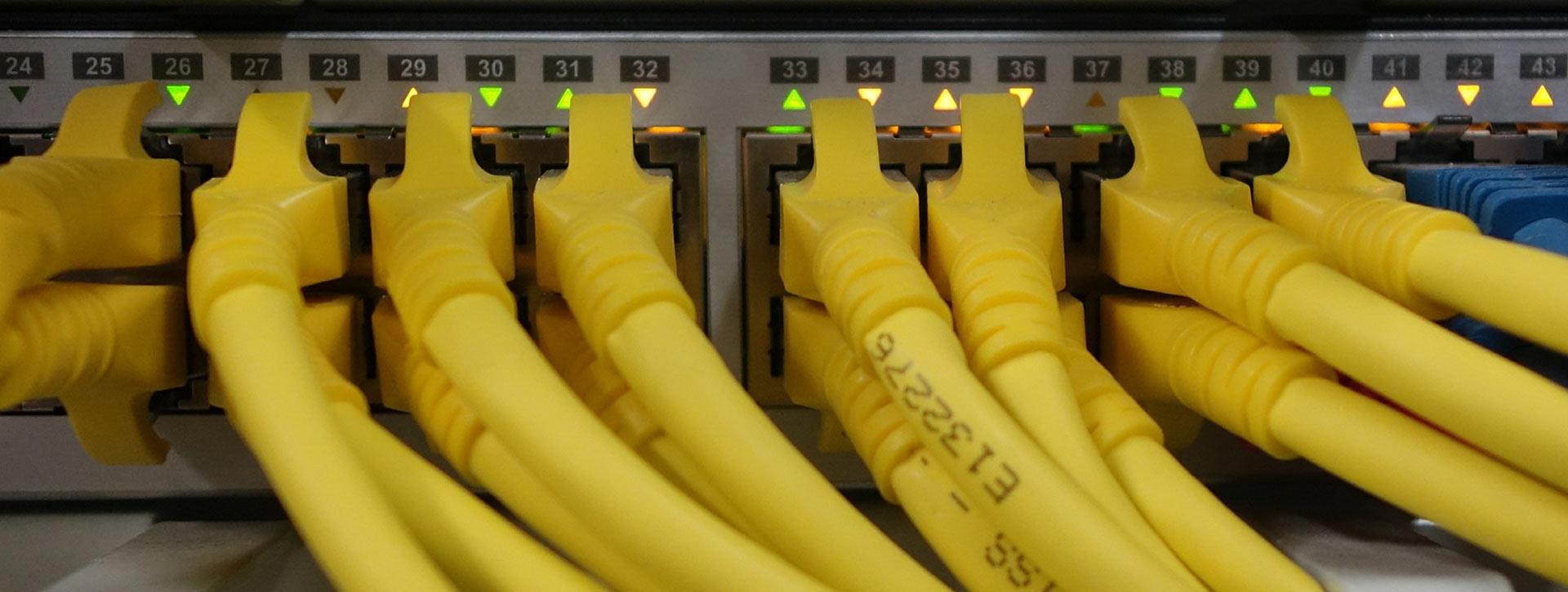 sieci-komputerowe-lan