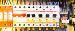 elektroinstalacje