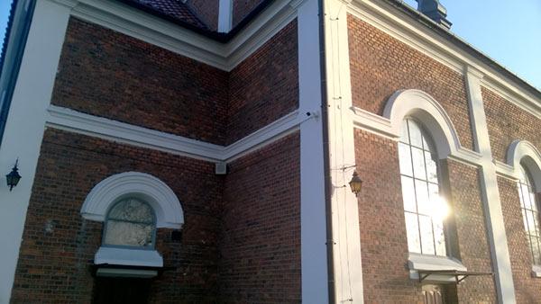 Monitoring-Kościoła---Monitoring-jeżowe,-monitoring-kamień,-monitoring-zaklików-(5)