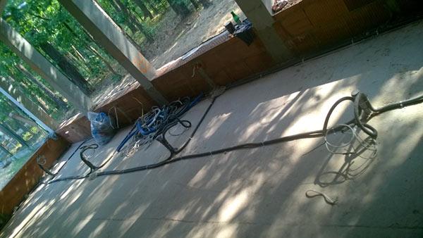 monitoring-alarmy-kontrola-dostępu-domofon-infomech-satel-hikvision-krasnik-kolbuszowa-elektroinstalacje--(2)
