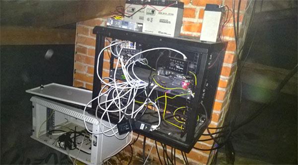 sieci-komputerowe-lan1