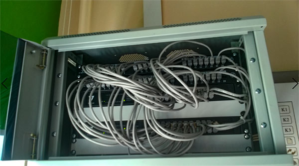 sieci-komputerowe-lan2