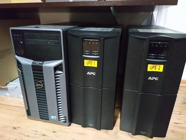 sprzet-komputerowy