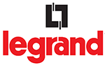 Legrand-logo_3x2
