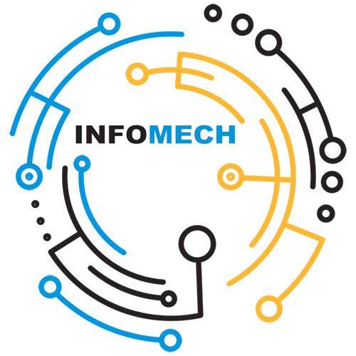 infomech-technologia