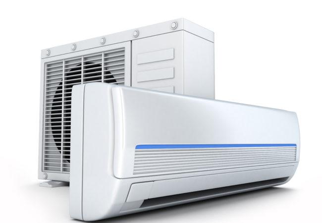 zalety klimatyzacji