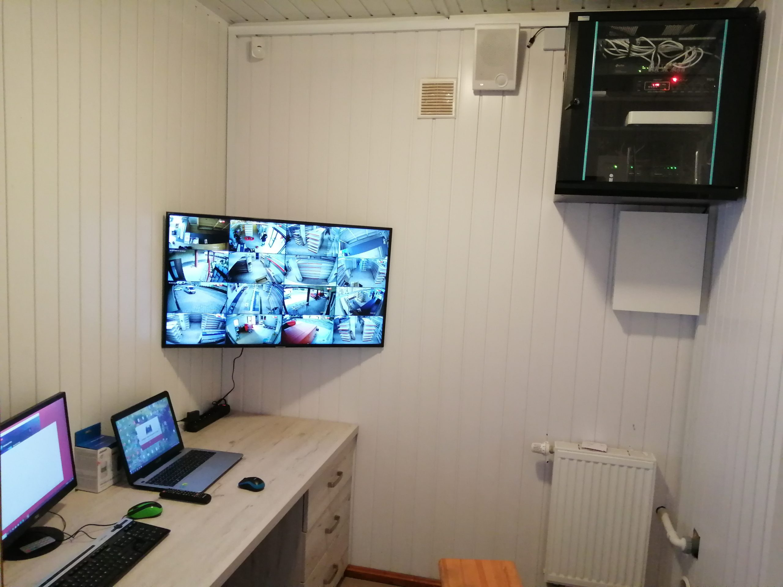 monitoring stalowa wola klimatyzacja stalowa wola fotowoltaika stalowa wola usługi informatyczne stalowa wola 2