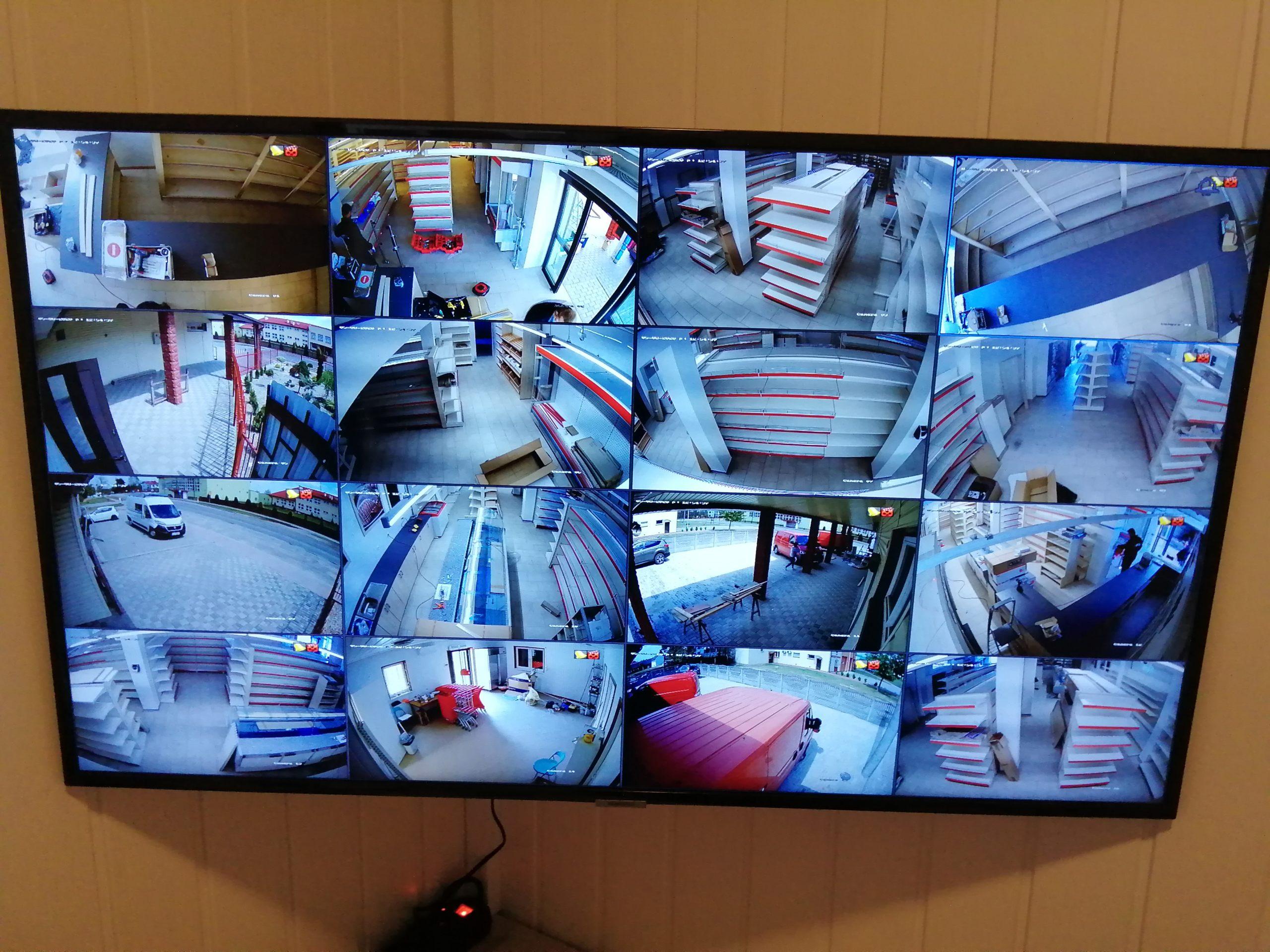 monitoring stalowa wola klimatyzacja stalowa wola fotowoltaika stalowa wola usługi informatyczne stalowa wola 3