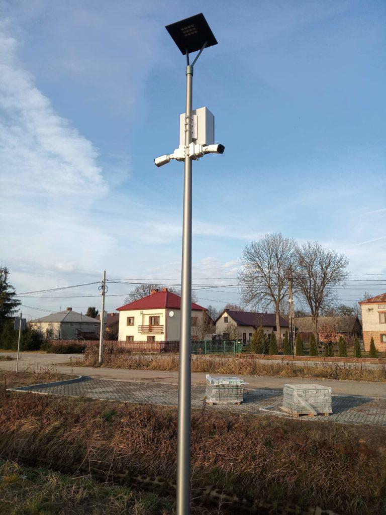 infomech monitoring stalowa wola podwolina nisko 6