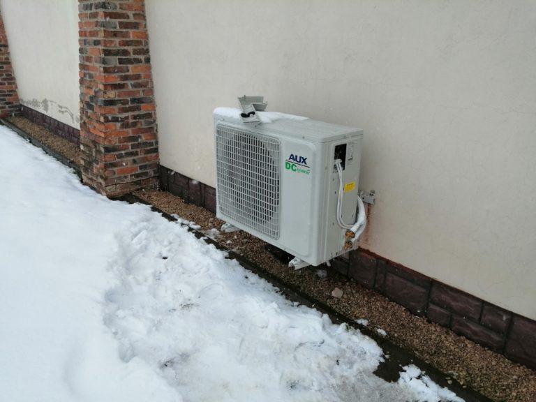 klimatyzator do ogrzewania pompa ciepla klimatyzacje bilgoraj klimatyzacje janow lubelski klimatyzacje krasnik 4