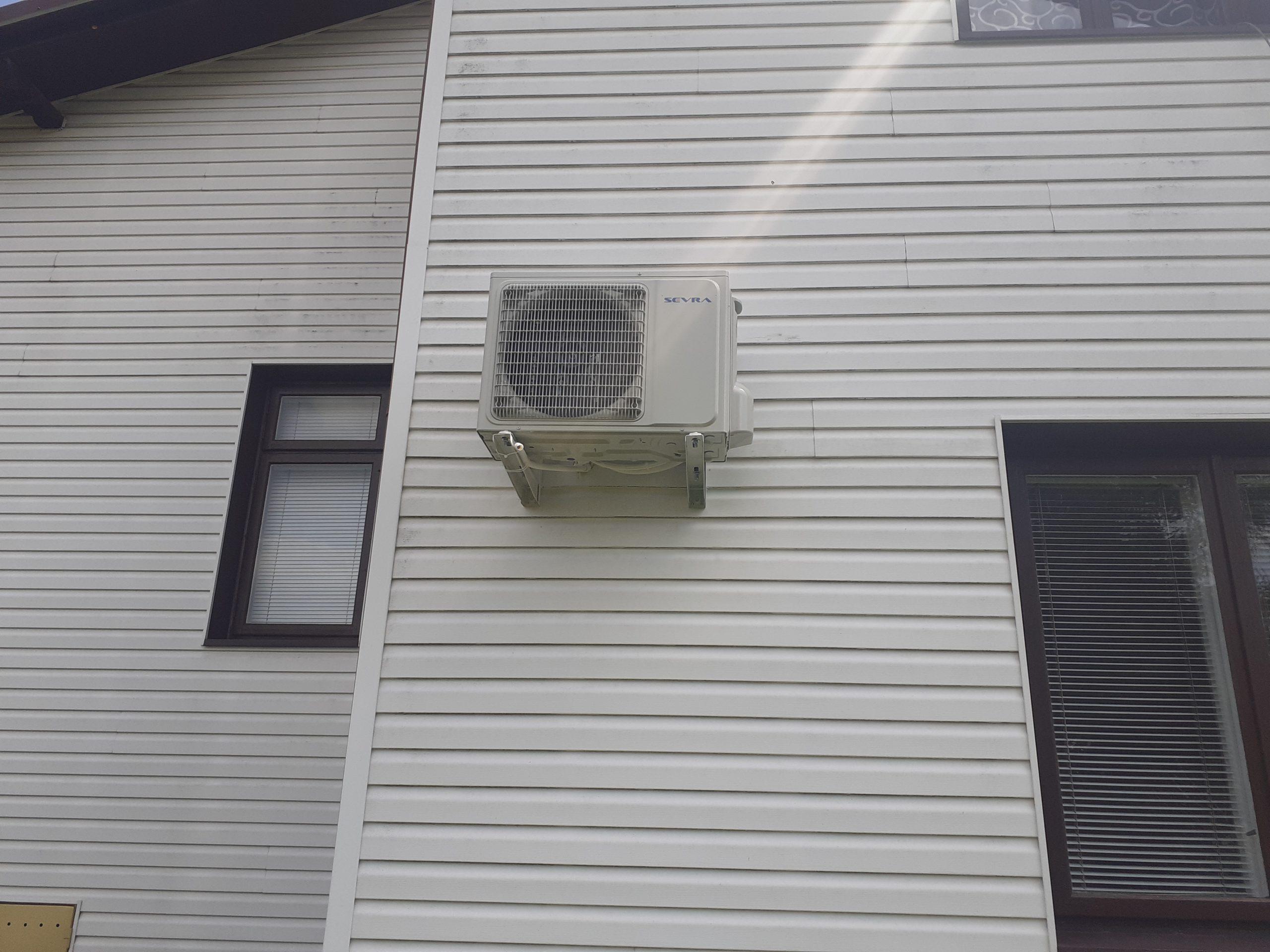 klimatyzacja janow lubelski montaz klimatyzacji janow lubelski infomech 45