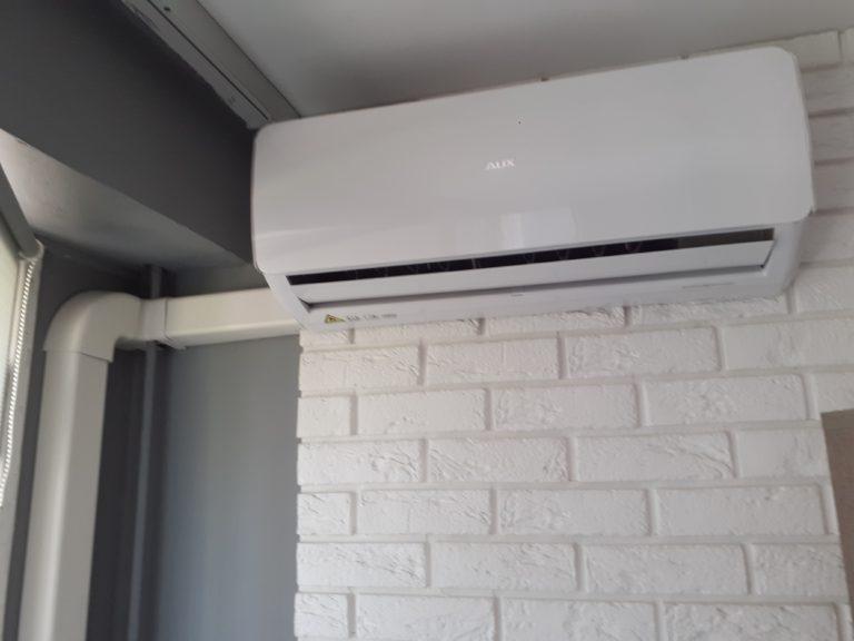 klimatyzacja janow lubelski montaz klimatyzacji janow lubelski infomech 8