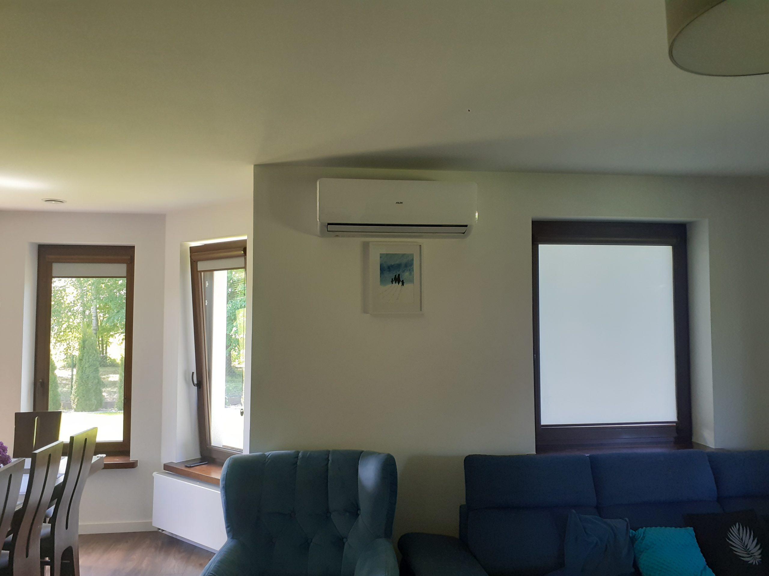 klimatyzacja janow lubelski montaz klimatyzacji janow lubelski infomech 9